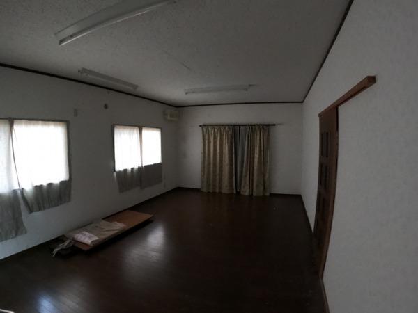 成田市 十余三の洋室画像