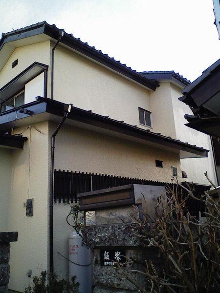 菖蒲町新堀戸建のその他画像