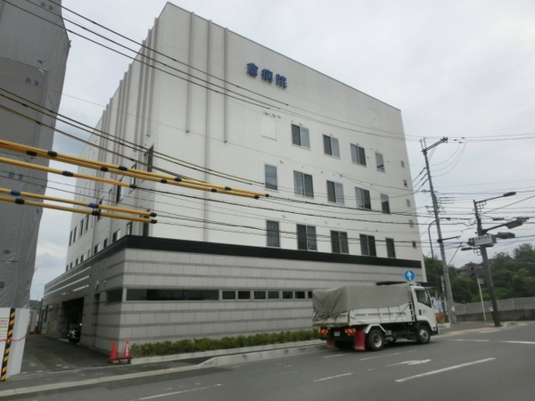 田中ビルの病院画像