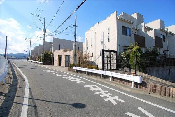 福岡市南区桧原2丁目の中古一戸建のその他画像