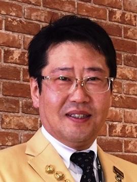 センチュリー21関西不動産情報センター代表 西垣 俊作