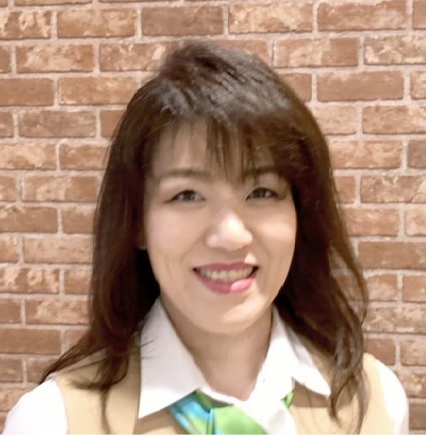 センチュリー21関西不動産情報センター岸 美香子の写真