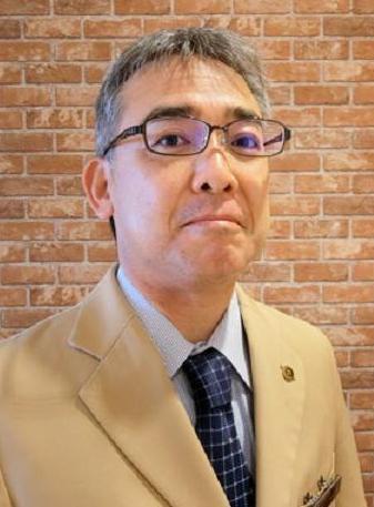 センチュリー21関西不動産情報センター平井 剛の写真