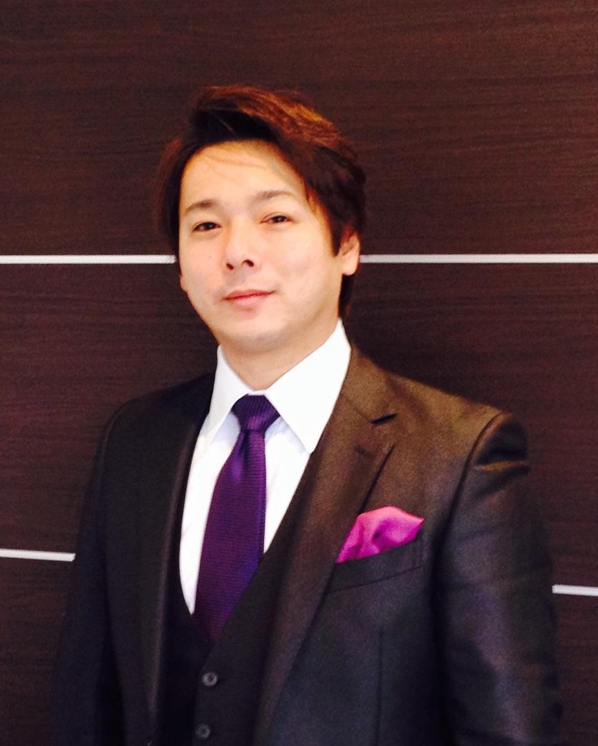 センチュリー21永観秋吉 徹の写真
