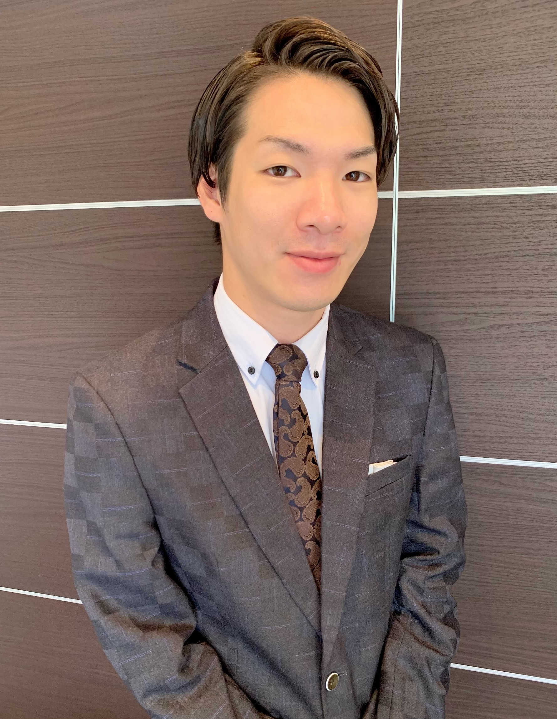 センチュリー21永観渡 三四郎の写真