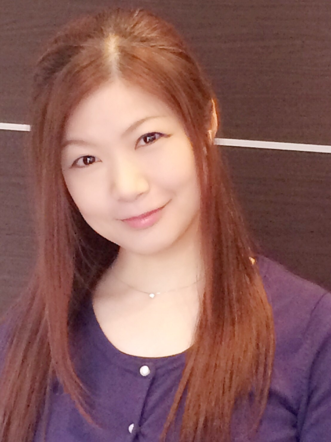 センチュリー21永観江嶋 愛の写真