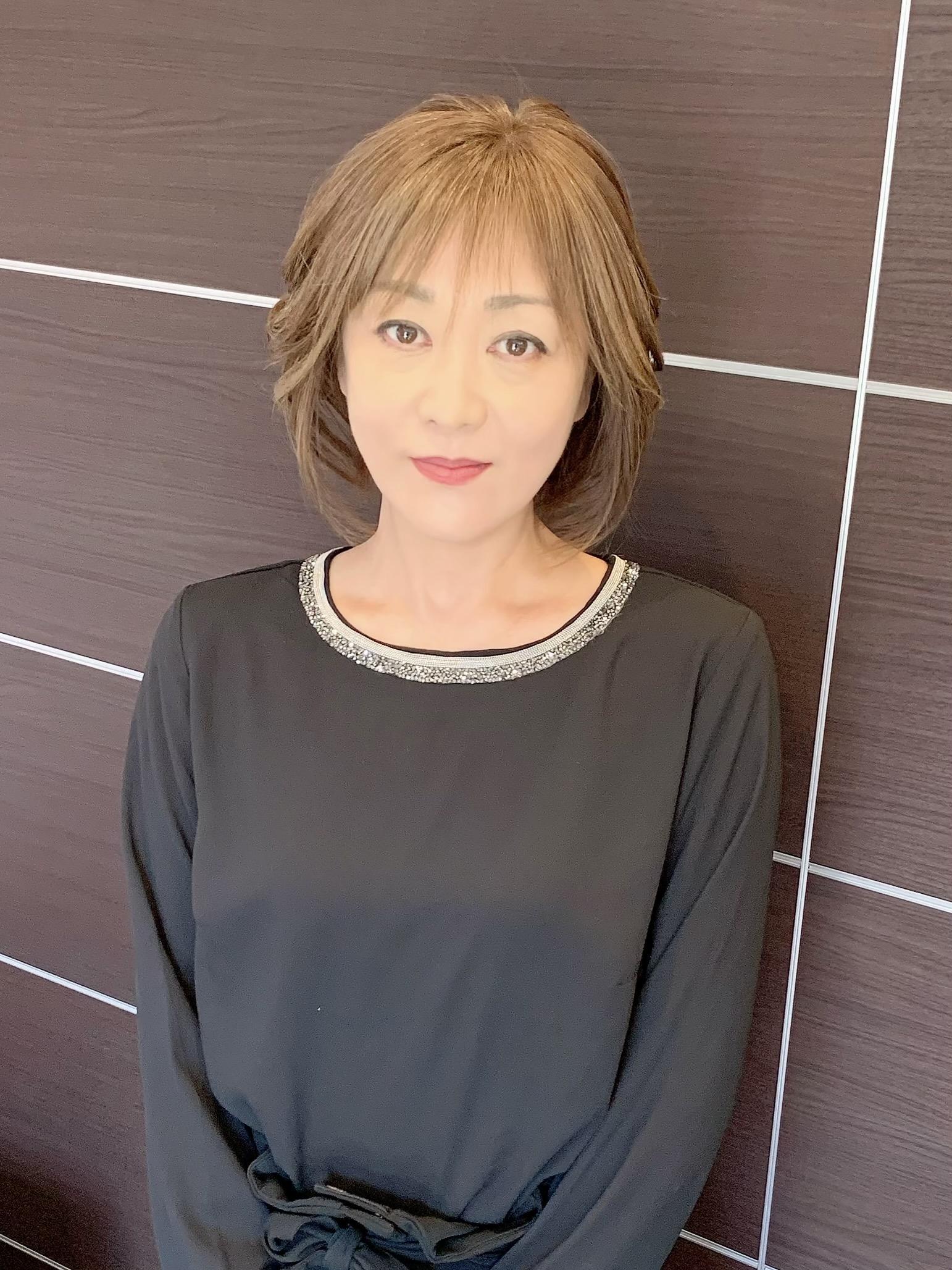 センチュリー21永観山本 仁美の写真
