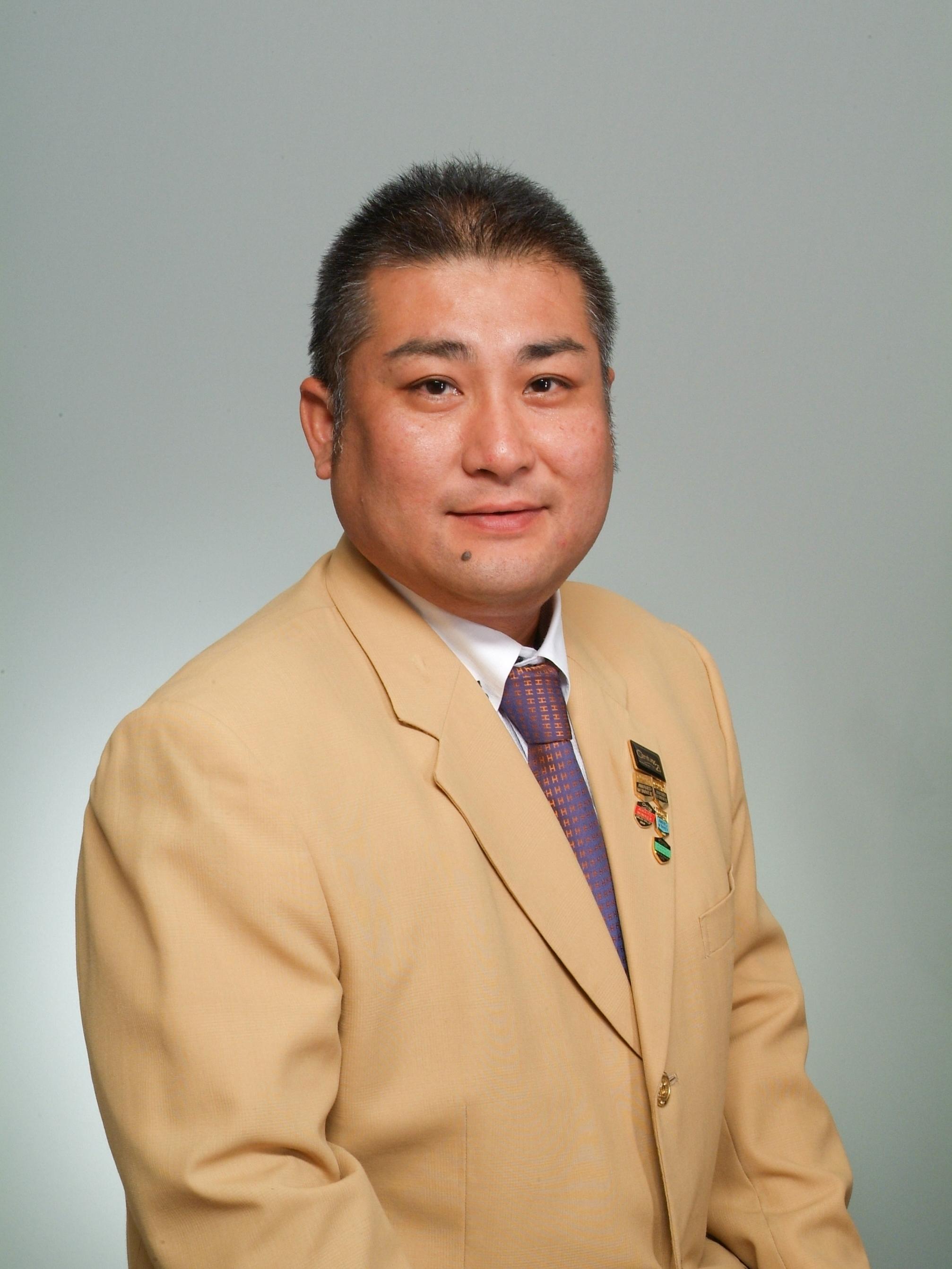 センチュリー21ダイオー菊 昭久の写真