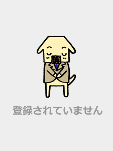 リノベーションマンション【解体編】
