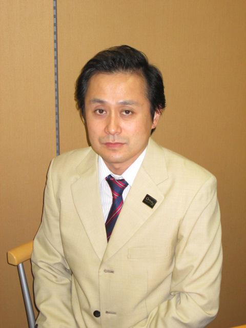 センチュリー21無限学舎玉川 将之の写真