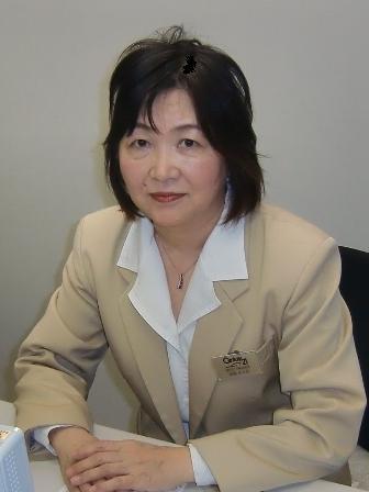 センチュリー21旭ハウジング和田 きよ子の写真