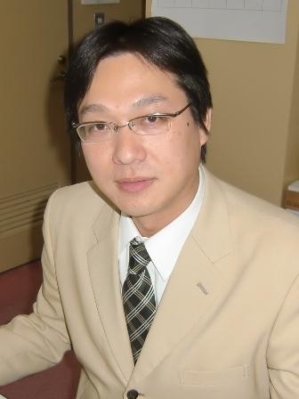 センチュリー21旭ハウジング和田 勝幸の写真
