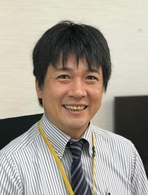 センチュリー21トータル・エステート小田島 暢和の写真その2