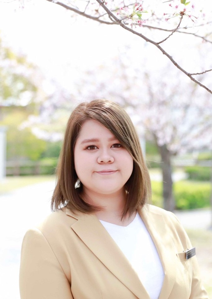 センチュリー21浜松ファイナンシャルプランナーズ事務所平本 安奈の写真