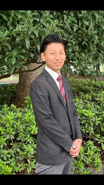 センチュリー21浜松ファイナンシャルプランナーズ事務所髙橋 健の写真