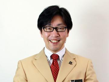 センチュリー21ベスト・ホーム粟原 智昭の写真