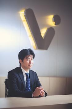 センチュリー21クレイル斉藤 正記の写真