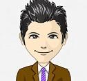 センチュリー21新日本構想代表 髙松 義信