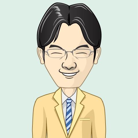 センチュリー21新日本構想吉岡 徹信の写真