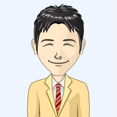 センチュリー21新日本構想高野 祐太の写真