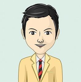 センチュリー21新日本構想川原 浩平の写真