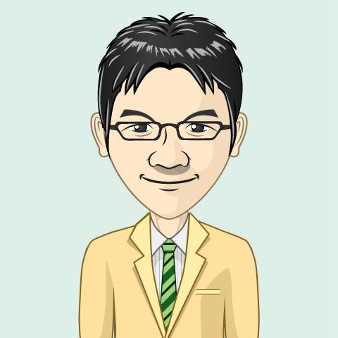 センチュリー21新日本構想冨士田 公明の写真