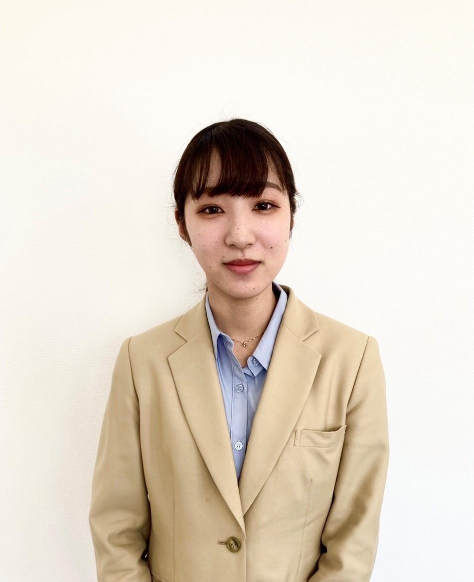 センチュリー21宅建流通えひめ今治店近藤 美月の写真