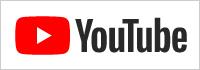 センチュリー21YouTube公式チャンネル