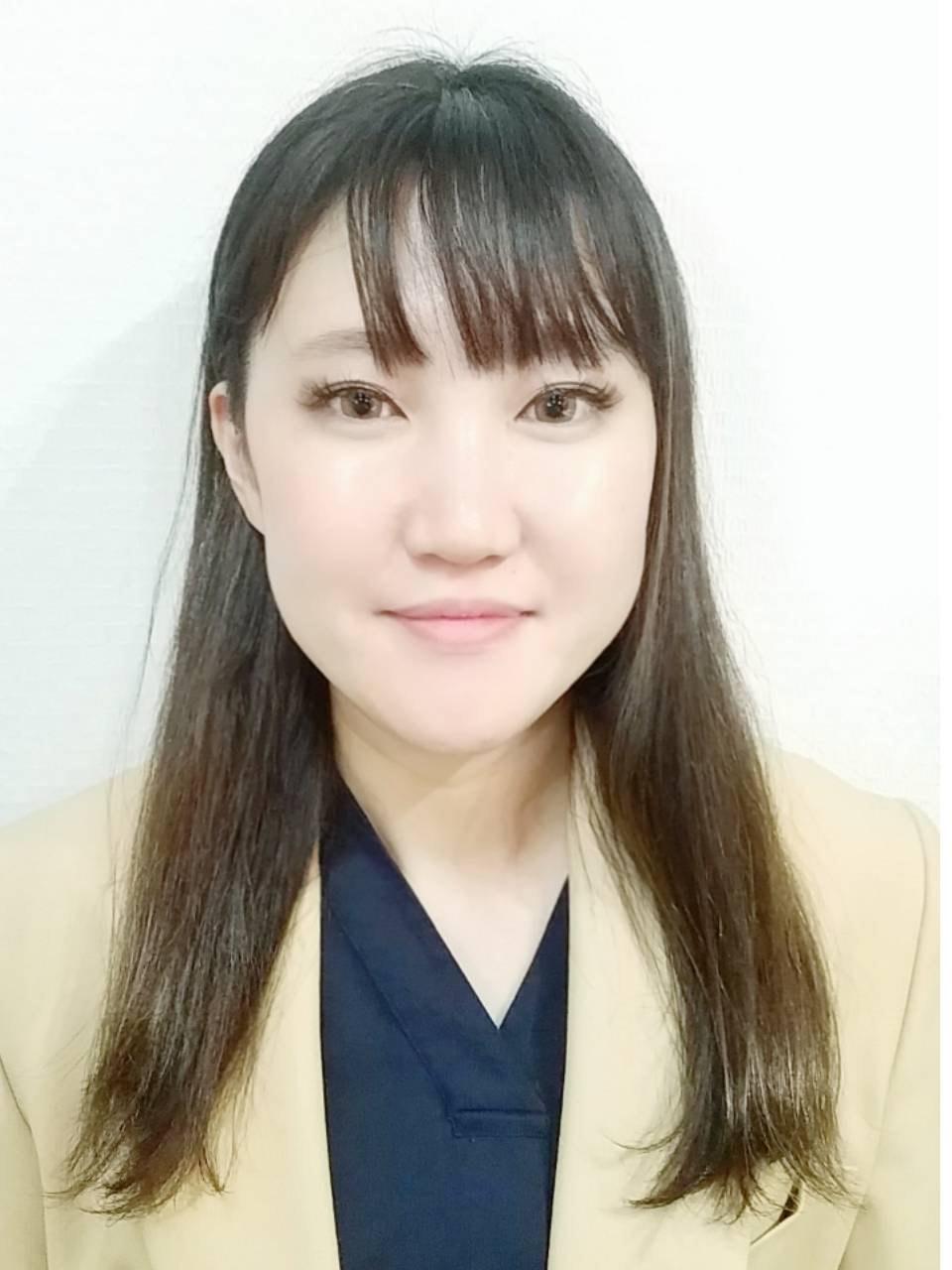 センチュリー21関建設平林 美津保の写真