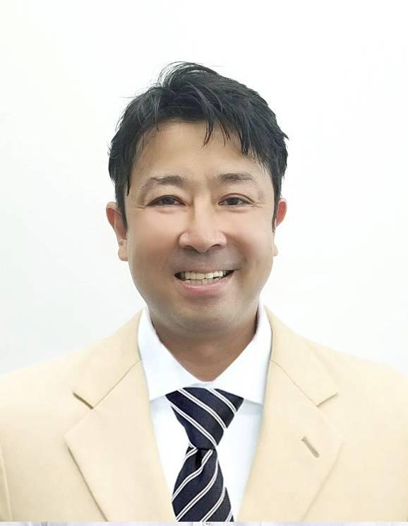 センチュリー21関建設中島 大輔の写真